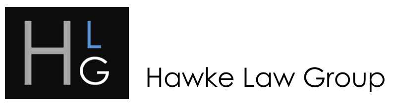 Hawke Law Group